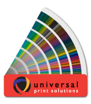 universal print solutions