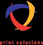 ups-logo-std-150